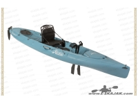 Hobie Mirage Revolution 13 | 2018