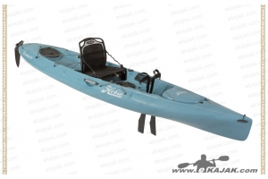 Hobie Mirage Revolution 13 | 2019