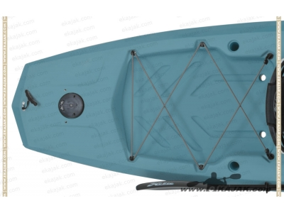 Hobie Mirage Compass | 2019
